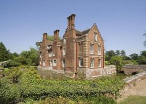 Playford Hall