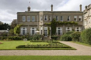 Hilary devey house for sale